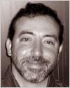 Alessandro Muti, CTO of Ascentium