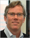 Brian Halligan, CEO & Co-Founder of HubSpot