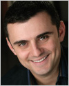 Gary Vaynerchuk, Founder of Wine Library TV