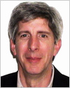 Peter Coffee, Director of Platform Research for Salesforce