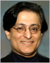 Vikas Kapoor, President & CEO of iQor