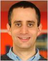 Zeev Suraski, CTO of Zend Technologies